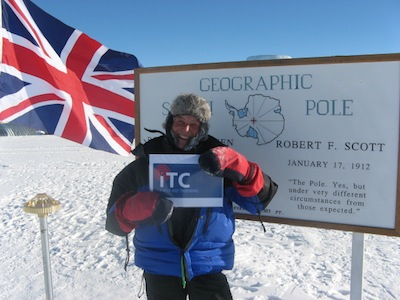 /live/public_about/Helen at South Pole.jpg
