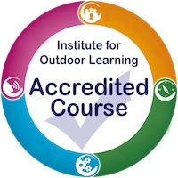 /live/public_about/IOL Accredited Course Badge.jpg