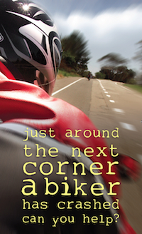 /live/qualifications/Motorcyclist First Aid ITC First.jpg
